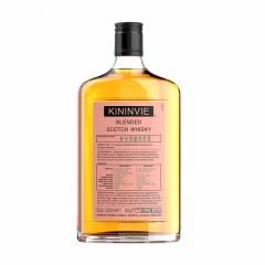 Kininvie Blended Scotch Whisky KVSB003